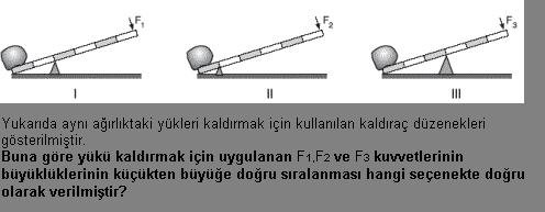 q49402-b0